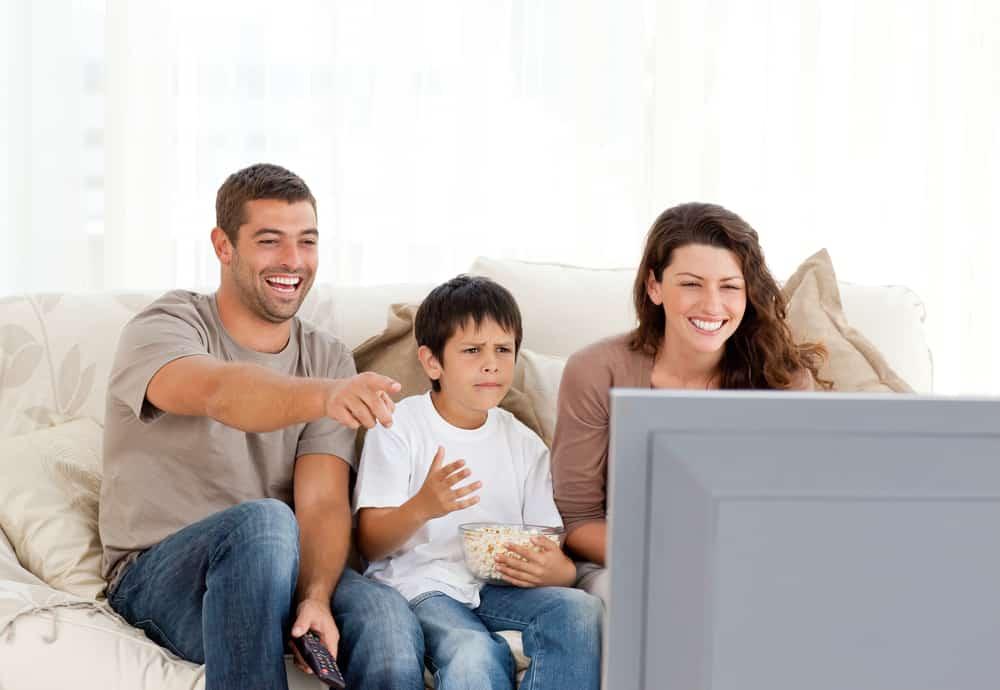 Kako besplatno gledati tv kanale