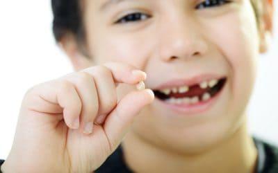 Kako izvaditi zub kod kuće
