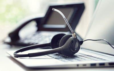Kako popraviti slušalice