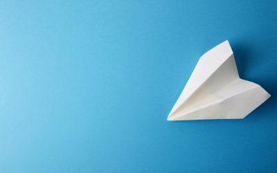 Kako poslati telegram