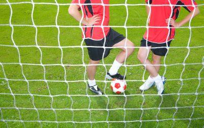 Kako postati nogometni trener
