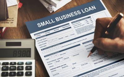 Kako prestati biti jamac za kredit