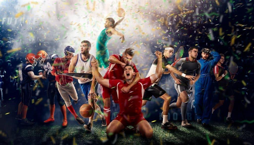 Najstariji sport na svijetu