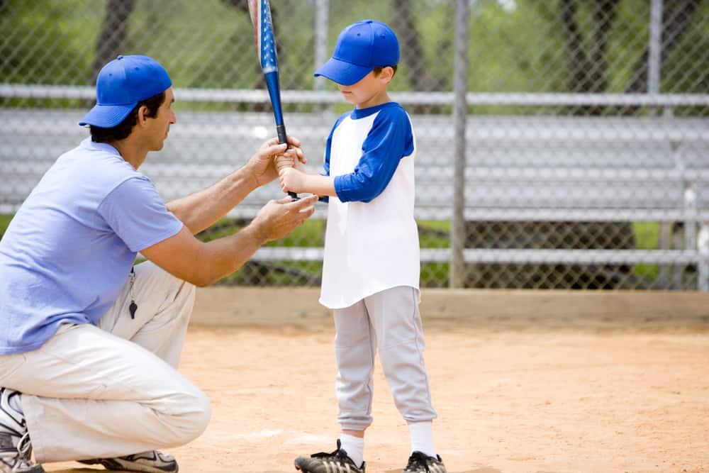 Pravila bejzbola
