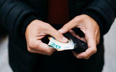 Što je obročna otplata