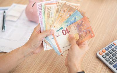 Brzi kredit bez javnog bilježnika