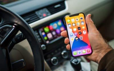 Kako do novog mobitela