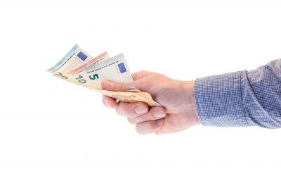 Kako pametno potrošiti novac