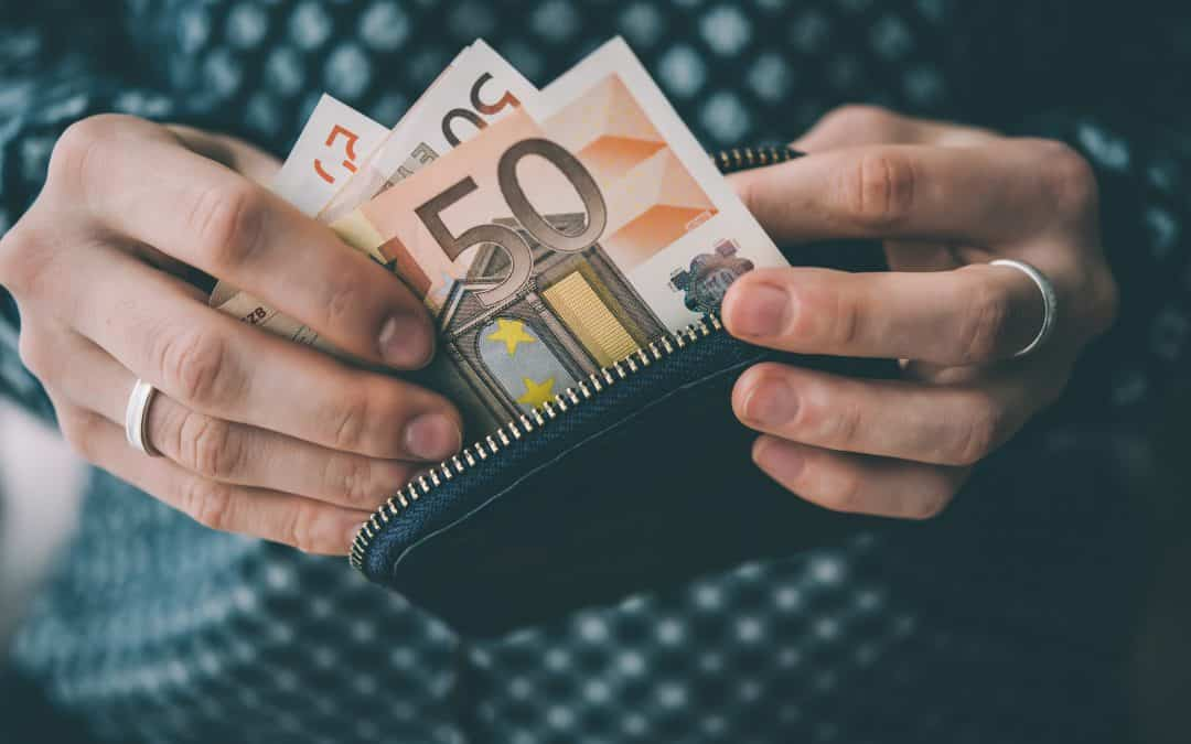 Krediti bez odlaska u banku