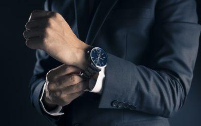 Markirani satovi za odijelo