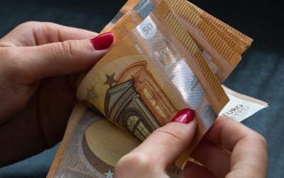 Najbolje banke u Bugarskoj