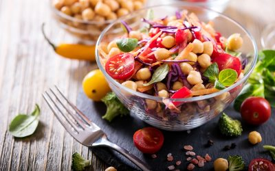 Prehrana za skidanje kila