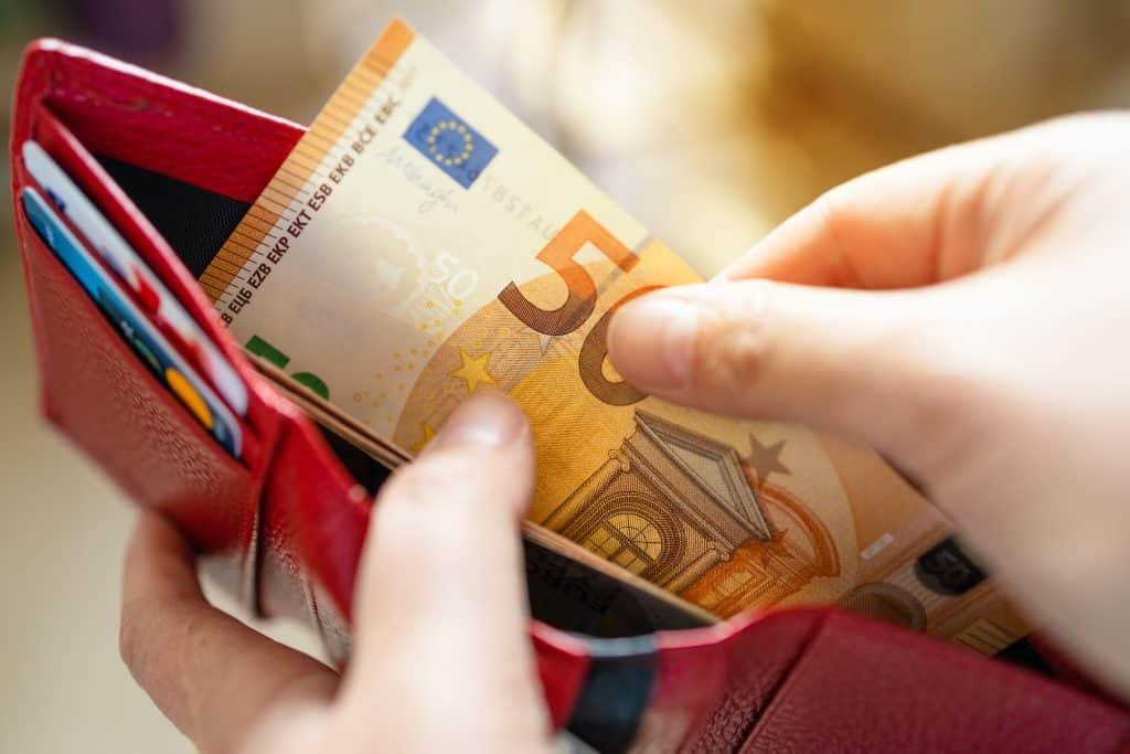 Gotovinski krediti na ostatak plaće