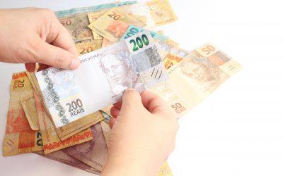 Kako se riješiti velikih dugova